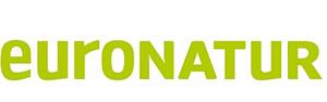 EuroNatur – Naturschutz in Europa