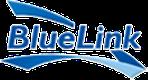 BlueLink – Мрежа за гражданско действие