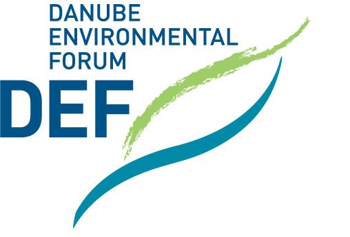 DEF – Danube Environmental Forum