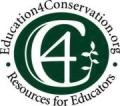 Environmental Education and E-Learning