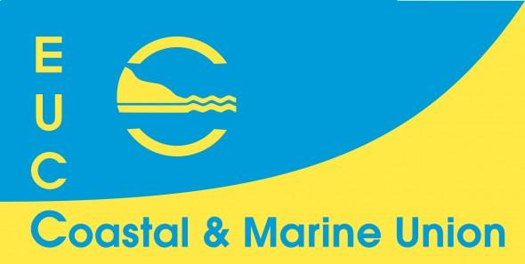 EUCC – Coastal and Marine Union