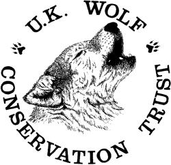 UK Wolf Conservation Trust